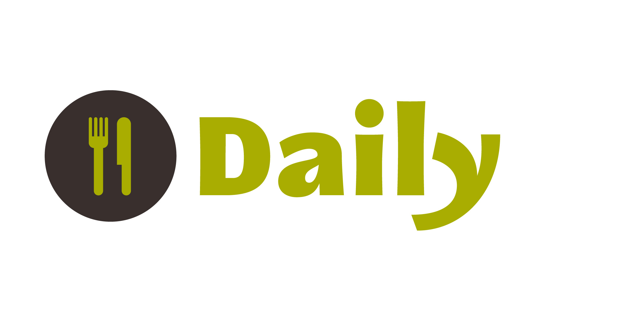 the daiy